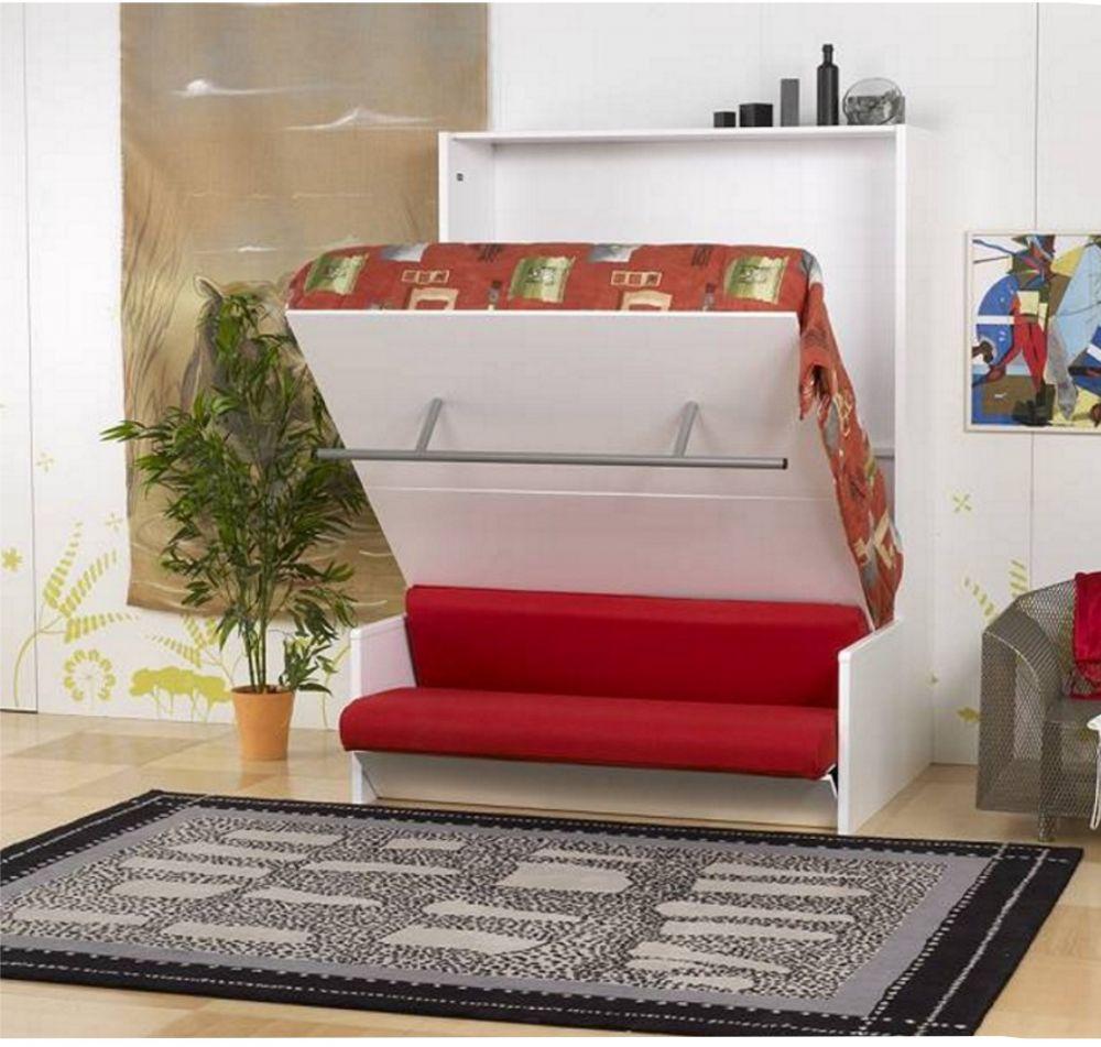 Шкаф диван кровать трансформер 3 в 1 своими руками